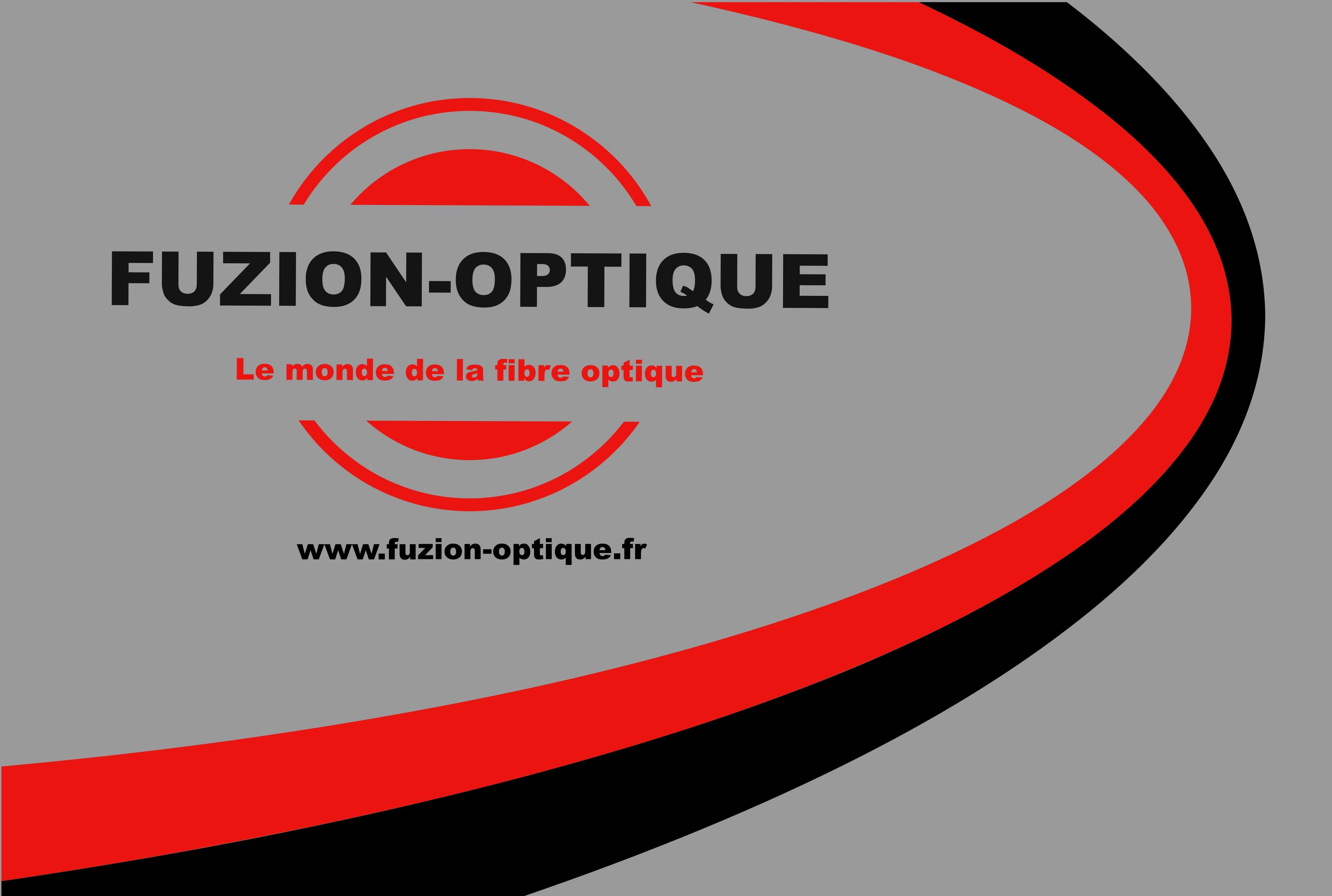 fuzion-optique-distribution